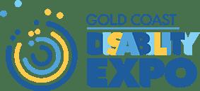GCDE_Logo_CMYK